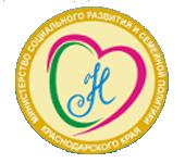 Сочинский реабилитационный центр